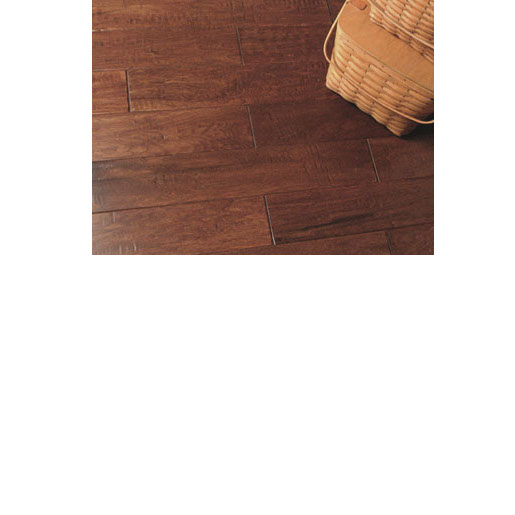 Walnut Select 2.4mm Wear Layer Engineered Prefinished Flooring